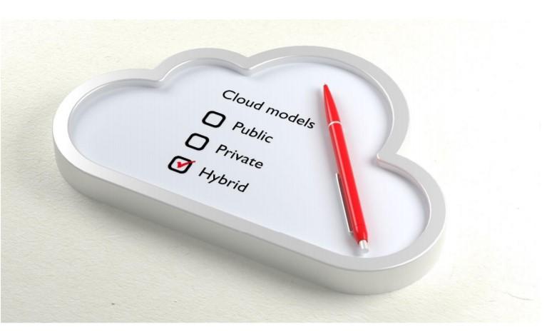 Cloud first à tout prix ? Une erreur de débutant
