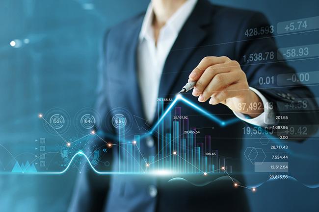 Le DataOps pour valoriser les données de l'entreprise