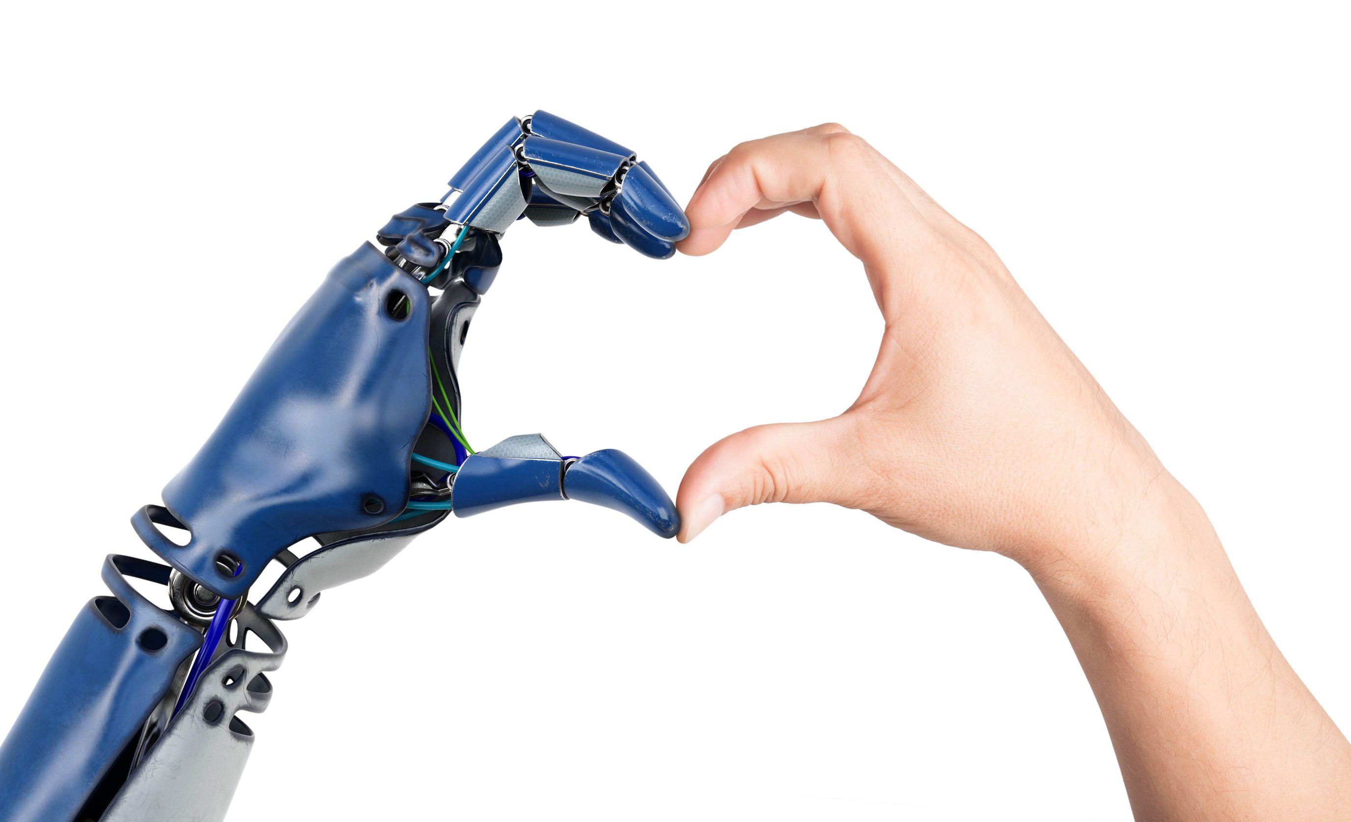 L'Intelligence Artificielle : une arme au service de l'optimisation des processus métiers ?