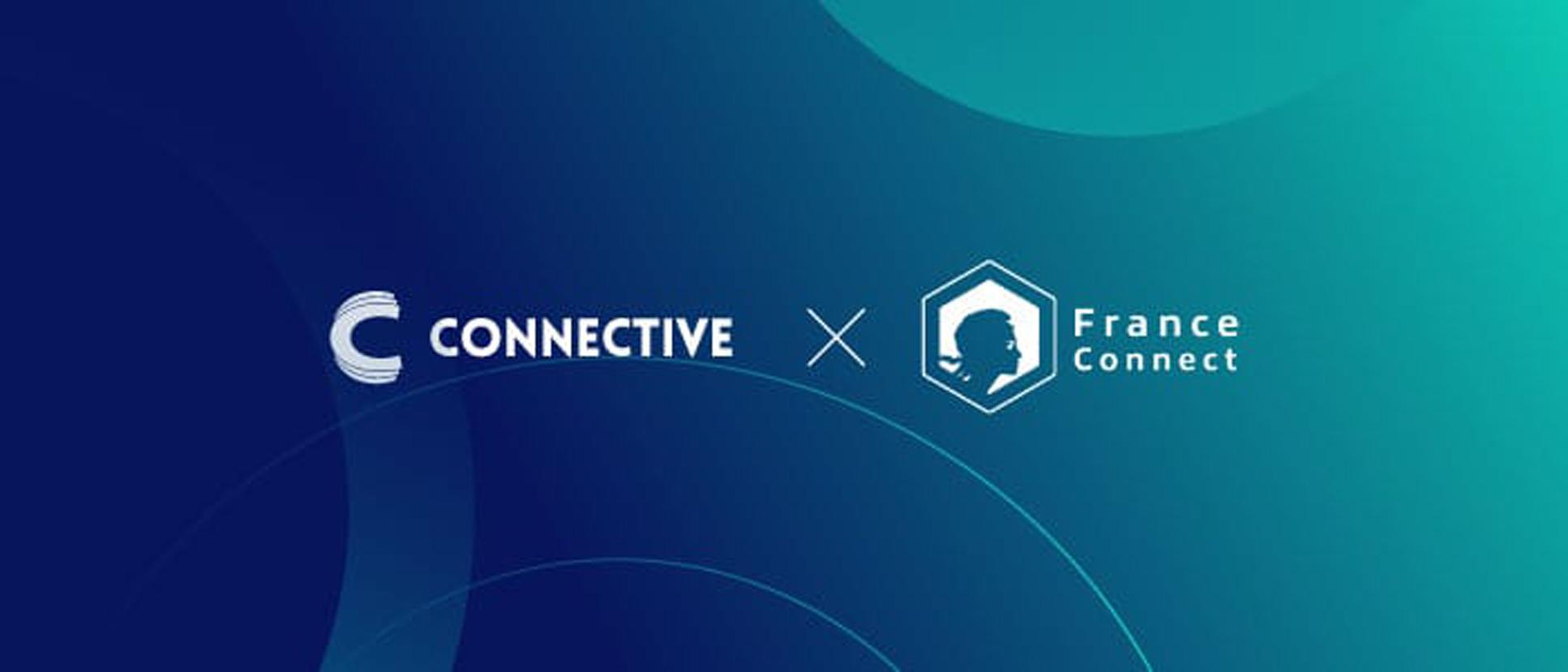 Connective eSignatures est la première solution de signature électronique intégrant FranceConnect