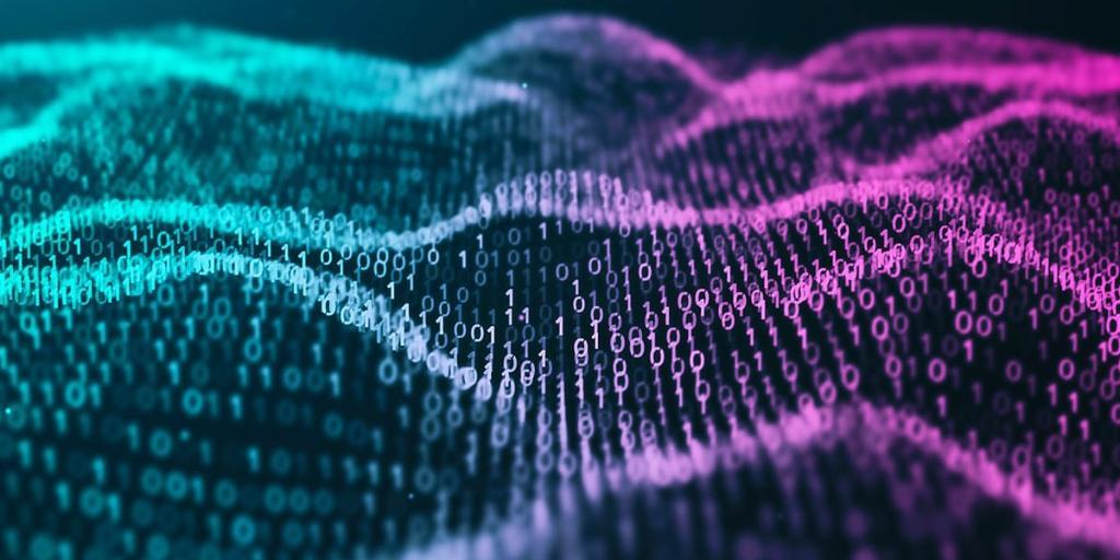 Analytics as a Service : les données dans une nouvelle dimension !