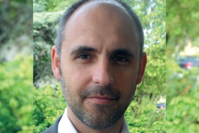 Rémi Forest, Solution Engineering Manager chez Confluent