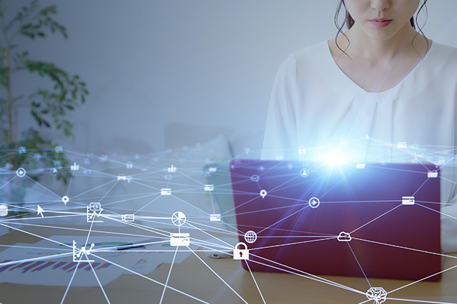 L'edge computing : une dynamisation du réseau pour favoriser le travail et l'innovation