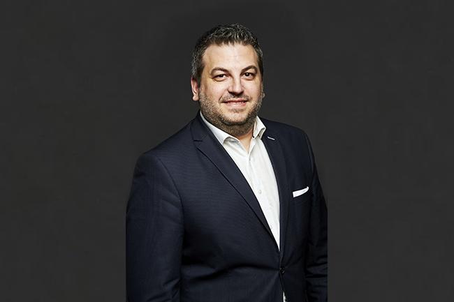 Pour Vincent Peulvey, Directeur de l'Europe du Sud chez Lakeside Software, SysTrack inaugure une nouvelle façon de concevoir les services IT