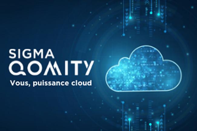 Repenser le Cloud pour plus de compétitivité