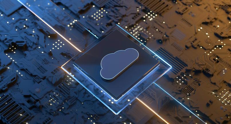 Synology met l'accent sur la sécurité avec des solutions 100% cloud
