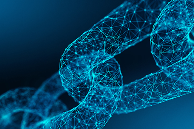 Comment AWS aide les clients européens à s'adapter à la nouvelle donne de la protection des données