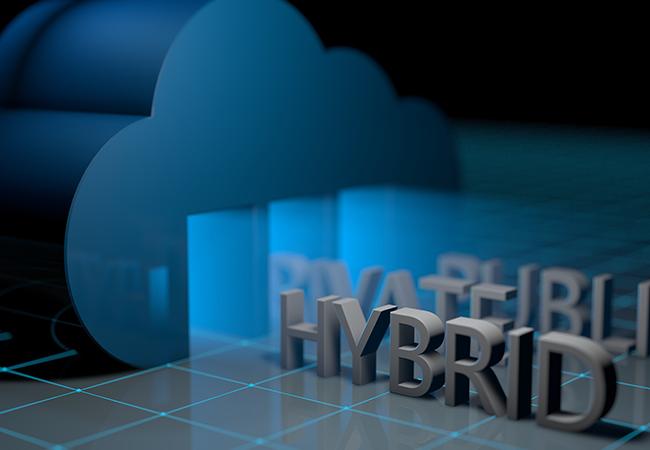Cloud hybride : comment optimiser votre stratégie, entre services en ligne et logiciels on-premise