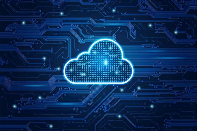 Enquête sur les plateformes cloud public