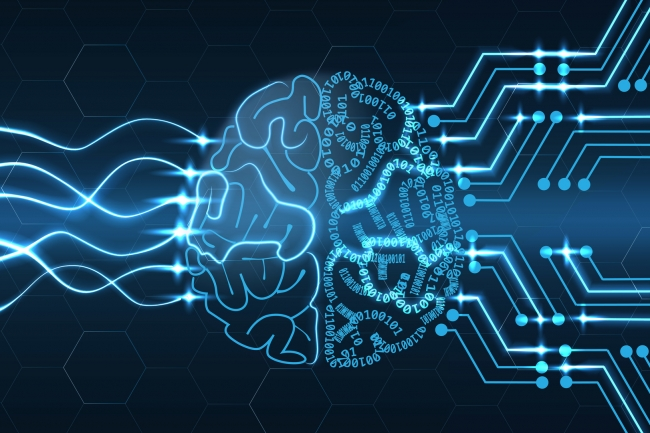 Extraire de la valeur des contenus non structurés grâce à l'Intelligence Artificielle (IA)