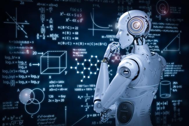 Pas d'intelligence artificielle (IA) sans architecture de l'information (AI) pour une meilleure gestion de contenu avec IBM Watson