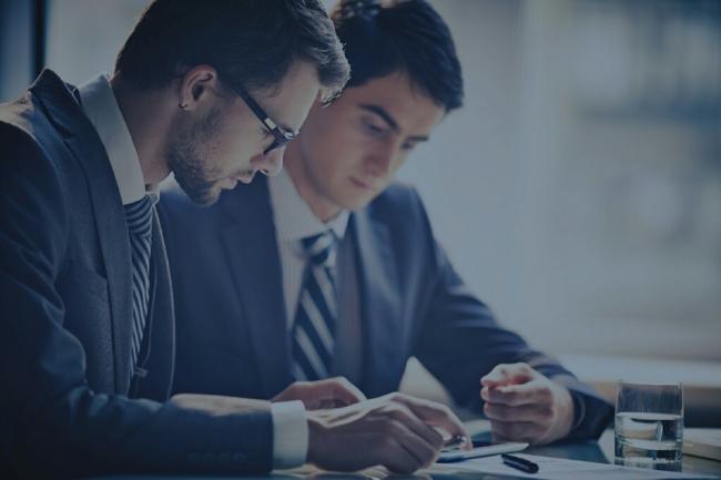 Digitalisation de la comptabilité fournisseurs : DSI et DAF main dans la main