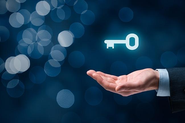 La personnalisation, clef du succès de notre avenir numérique