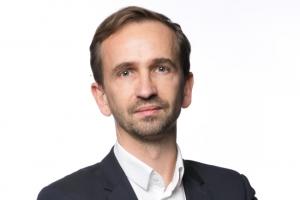 Support IT nouvelle génération OneDesk : 3 Questions à Michael Rolland, Chief Marketing Officer Econocom