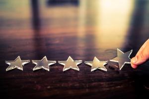 Le Self Help ou comment r�concilier ROI pour la DSI et Satisfaction pour les utilisateurs