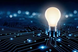 La périphérie intelligente : les avantages qu'elle peut apporter à votre entreprise