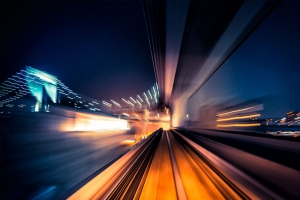 Pourquoi l'informatique hybride est le pilote de la transformation numérique