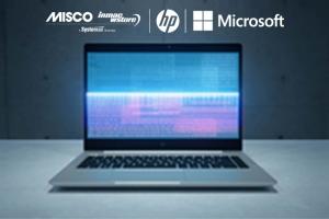 Replay : Cybersécurité - Le choix de votre ordinateur est une décision de sécurité