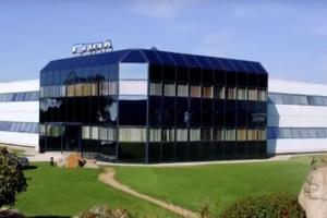 Scriba et HPE soutiennent la croissance de Cora Automobile