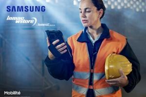 [webinar] Professionnels sur le terrain : Les bonnes pratiques dans le choix de vos tablettes et smartphones durcis !