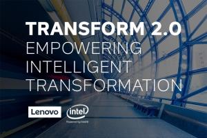 Participez à la soirée « Performance et Transformation » le 23 Octobre