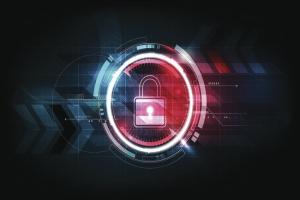 Comment sécuriser les données du conseil d'administration ?