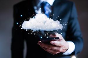 UCaaS :  le cloud au service de la collaboration