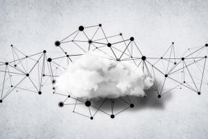 Une connexion inter-Cloud haute performance