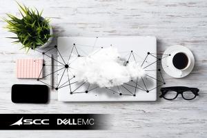Le Cloud d'entreprise, aussi agile que le Cloud public