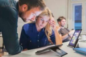 Charges de travail: identifier les sources d'inefficacité