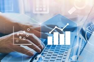 Mesurer le retour sur investissement de la transformation IT