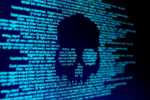 [CONF] Cybersécurité :  innover pour la cyber-résilience