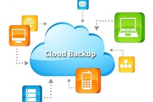 Sauvegarde : Le cloud n'est pas synonyme de simplification