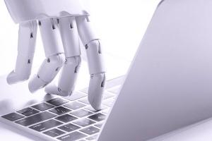 Automatiser les métiers pour un business augmenté