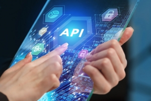 Les API facilitateurs d'une collaboration moderne et s�curis�e