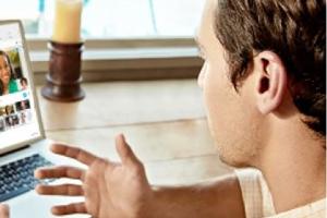 Les enjeux du Modern workplace : Interview croisée Cisco / Inmac