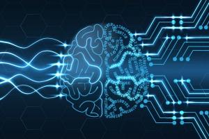 Extraire de la valeur des contenus non structur�s gr�ce � l'Intelligence Artificielle (IA)
