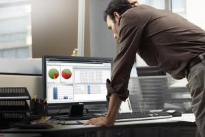 Optimiser les ressources pour une cybersécurité efficace