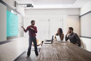 5 mesures à adopter pour faire (vraiment) évoluer votre PME