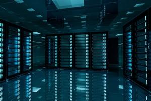 Intel mise sur des synergies pour accélérer la convergence HPC / IA