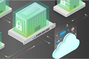 Découvrez le SD-WAN Cisco Meraki pour des performances optimales