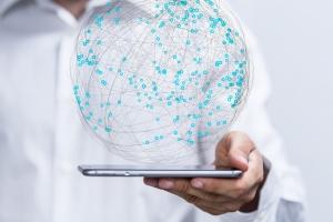 Une cybersécurité simple et agile