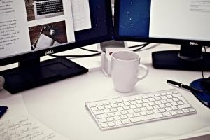 5 raisons pour lesquelles les stations de travail présentent un meilleur coût TCO que les PC