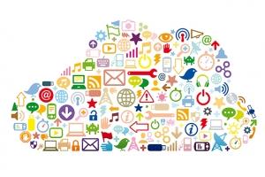 Capgemini �tend sa collaboration avec Microsoft pour optimiser la migration des applications SAP vers Azure