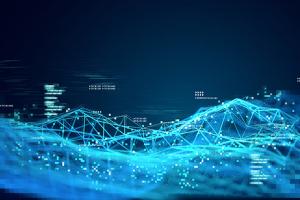 Conférence : Data Analytics - Optimiser la valeur business tirée du patrimoine data