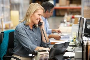 Flexibilité et optimisation du temps de travail : comment s'adapter aux nouveaux modes collaboratifs