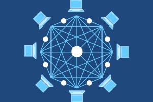 Est-ce que la blockchain va r�volutionner les syst�mes IT ?