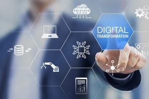 Comment choisir la bonne technologie pour mener une réelle transformation ?