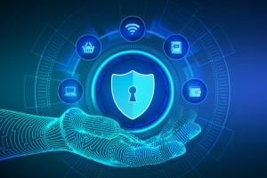Quelles vont être les principales tendances en matière de cybersécurité pour la deuxième moitié de l'année 2020 ?