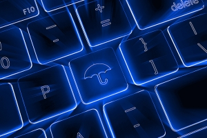 �tat des lieux de la cybers�curit� : Les principales mesures que les entreprises doivent prendre.